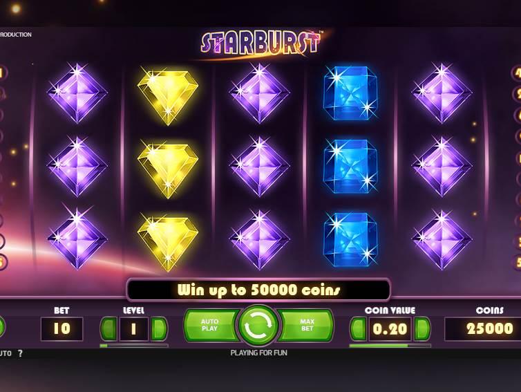 игры онлайн играть на деньги с выводом